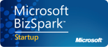 XiSearch is Microsoft Bizspark project